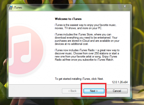 Itunes 32 Setup Free Download - floridastrongwind