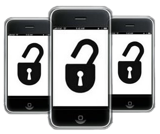Sim ghép Heicard unlock iphone 4S