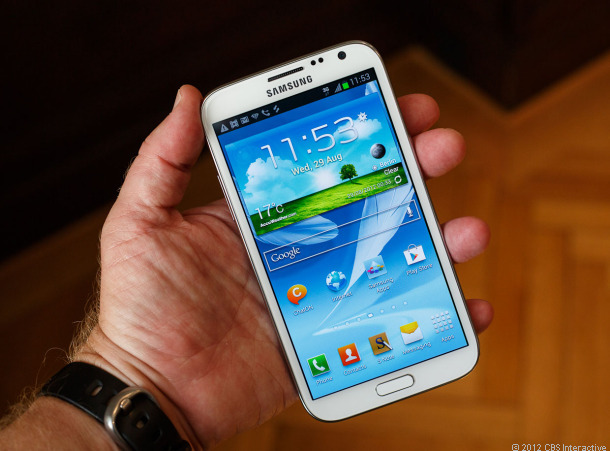 Unlock Boot Looder Samsung Galaxy Note 1/Note 2/Note 3/Note 4/Note 5/Note 6