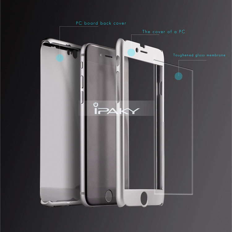 case-ipaky-iphone-6-av-1 (1)