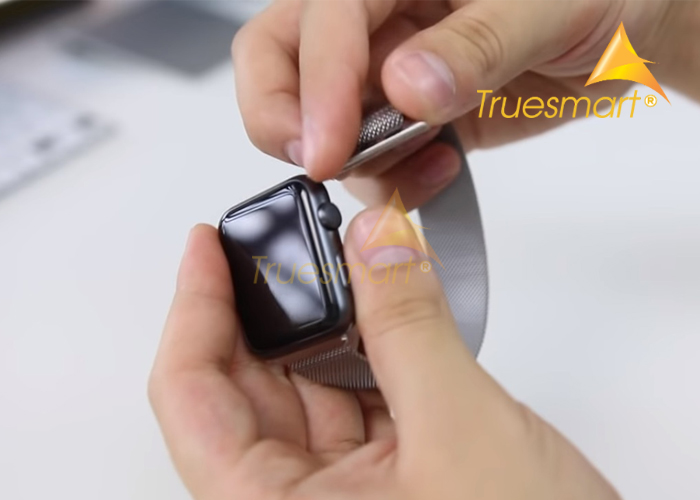 dây apple watch 2 truesmart
