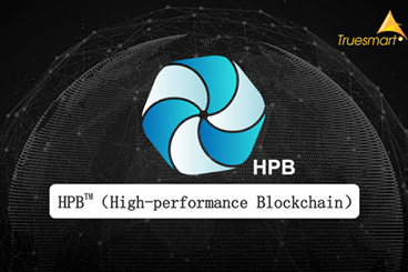 High Performance Blockchain là gì?