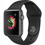 Apple Watch Series 1 42mm Cũ