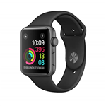 Apple Watch Series 2 42mm Cũ