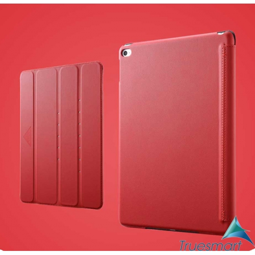 Bao da iPad Air 2 hiệu G-Case