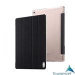 Bao da Ipad Air 2 hiệu Usams(Viva Series)