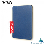 Bao da iPad Air 2 hiệu Viva Madrid Sabio Hexe Collection (thương hiệu Singapore)