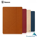 Bao da Ipad Pro hiệu Baseus Terse Leather case