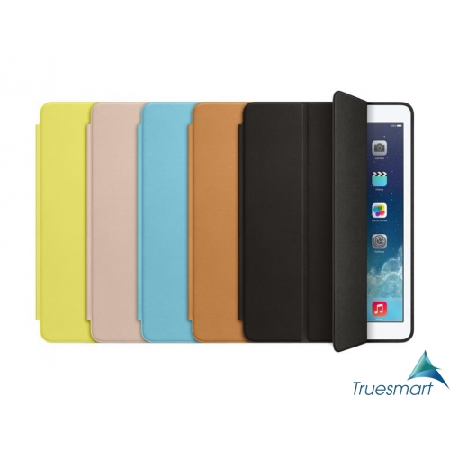 Bao da Smart Case cho iPad Air 2