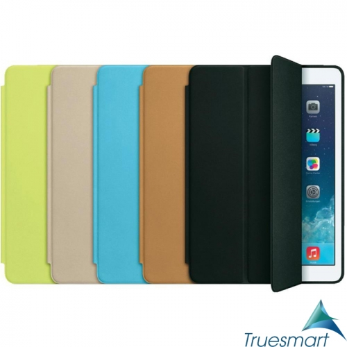 Bao da Smart Case cho iPad Air