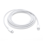 Cáp Sạc Apple USB-C Charge cable (2m)