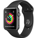 Chạy phầm mềm/Restore Apple watch/iwatch/edition/sport/limited
