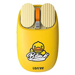 Chuột MAUS MOUSE LOFREE BDUCK (Limited)