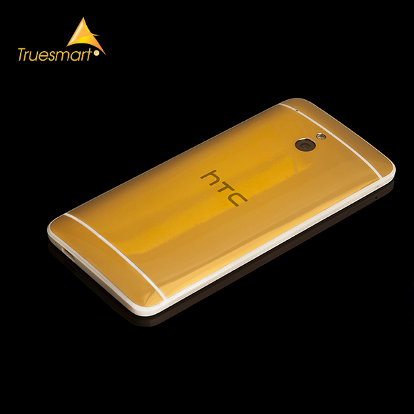 HTC One Mini Mạ Vàng 24K
