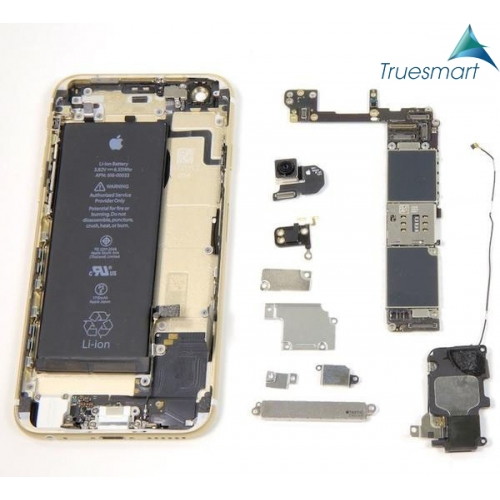 IC wifi iPhone 6s