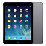 IPAD MINI 2 - 32GB - WHITE - LIKE NEW 99%