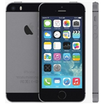 iPhone 5S-16GB/32GB/64GB 99% ( Đen)