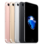 iPhone 7 Lock 32GB/128GB/256GB Mới 98%