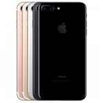 iPhone 7 Plus Quốc Tế - 32GB - Rose Gold - Fullbox