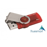 Kingston USB 8 GB