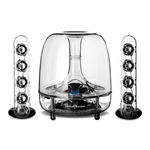 Loa Bluetooth Harman Kardon SoundSticks