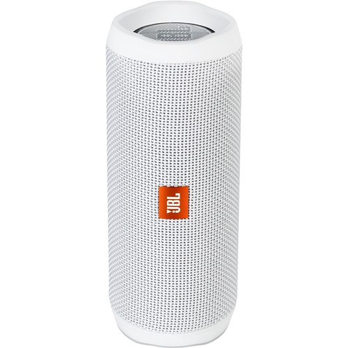 Loa Bluetooth JBL Flip 4