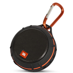 Loa Bluetooth JBL Wind