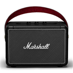 Loa bluetooth Marshall Killburn 2