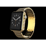 Mạ vàng apple watch edition/limited/sport