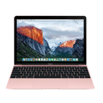 Macbook 12 inch 2016 Core M 256GB 8GB RAM Cũ