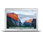 Macbook Air 13 inch 2016 Core i7 128GB 8GB RAM Cũ