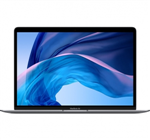 Macbook Air 13 inch 2018 Core i5 128GB 8GB RAM Cũ