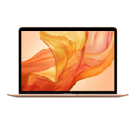 Macbook Air 13 inch 2019 Core i5 256GB 8GB RAM - CPO