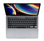 MacBook Pro 2020 13 inch (Core i5 1.4GHz/ 512Gb/ 8GB) NEW