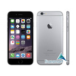 Mua code Unlock iPhone 5s 6, 6 Plus Sprint