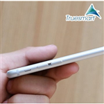 Nút gạt rung iPhone 6s Plus