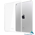 Ốp lưng dẻo trong suốt iPad Air