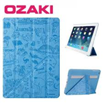 Ozaki O!coat Smart Case