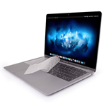 Phủ phím MacBook Air 2020