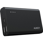 Pin dự phòng AUKEY PB-AT10 10050 mAh Quick Charger 3.0