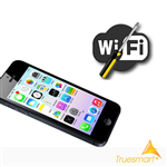 Sửa, thay IC wifi iPhone 5,5S,5C