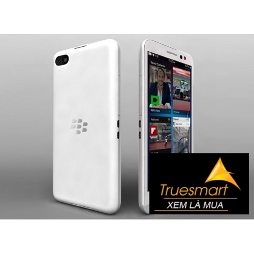 Thay camera BlackBerry Z30