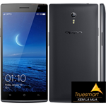 Thay camera OPPO Find 7 (X9006)