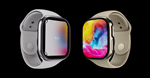 Thay loa Apple Watch Series 6