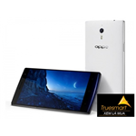 Thay mặt kính cảm ứng Oppo Find 7A