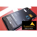 Thay pin BlackBerry Z30