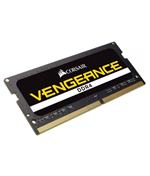 Thay ram laptop Corsair Vengeance DDR4 8GB (1x8GB) Bus 2400