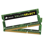 Thay ram laptop Kingston DDR3L 8GB Bus 1600