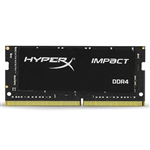 Thay ram laptop Kingston HyperX DDR4 8GB Bus 2666