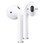 Thay tai nghe Airpods 2